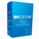 BOCOUTURE® 50U 50U 1 vial