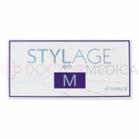 Image of STYLAGE® M you can buy here