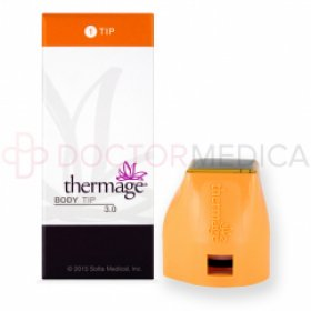 THERMAGE® 3.0cm² BODY TIP 1200 REP 1200 REP 1 piece