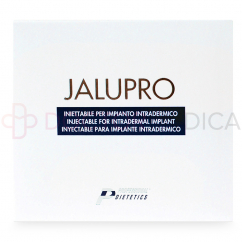 Image of JALUPRO® you can buy here