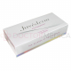 Picture of JUVEDERM® HYDRATE original box