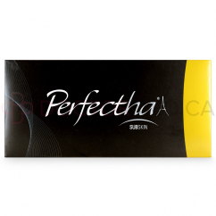 Image of PERFECTHA® SUBSKIN you can buy here