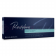 RESTYLANE® DEFYNE (EMERVEL DEEP) 0.3% LIDOCAINE 1mL 1 pre-filled syringe