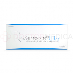 Image of REVANESSE® ULTRA  you can buy here