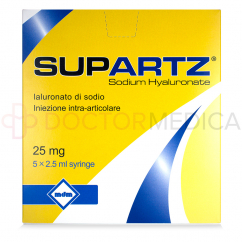 Image of SUPARTZ® Italian you can buy here
