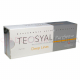 Picture of original TEOSYAL® PURESENSE DEEP LINES box