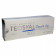 TEOSYAL® TOUCH UP .5ml 2 pre-filled syringes
