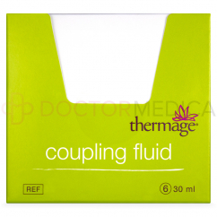 THERMAGE® COUPLING FLUID TF-2-30ml  6-30ml bottles
