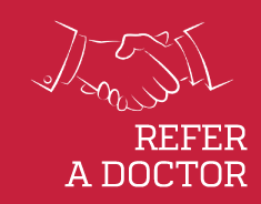 Refer to Doctor Medica and Earn