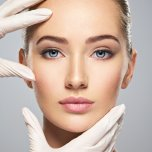 How to Reduce Discomfort and Bruising from Filler Injections