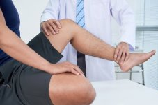 Understanding Orthopedic Injectables