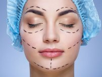 Plastic Surgery as a Status Symbol