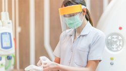 ppe-for-covid-19-doctor-medica