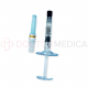 STYLAGEu00ae M 20mg/ml 2-1ml prefilled syringes