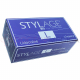 STYLAGEu00ae L w/Lidocaine 24mg/ml, 3mg/ml 2-1ml prefilled syringes