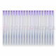 LIPOINJECTu00ae MEDIUM-LARGE AREA 24G/100mm 20 needles