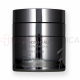 ZOu00ae GROWTH FACTOR SERUM  1-30ml jar