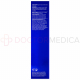 ZO BALATONEu2122 Calming Toner, pH Balancer  1-180ml bottle