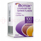 BOTOXu00ae 100 Units Non-English 100U 1 vial