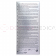 JUVEDERMu00ae VOLITE  with Lidocaine 1mL 2 pre-filled syringes