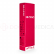 BELOTEROu00ae INTENSE 1ml 1 pre-filled syringe