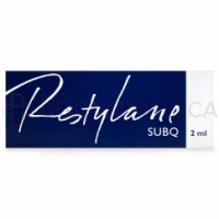 Restylane SubQ 2 ml