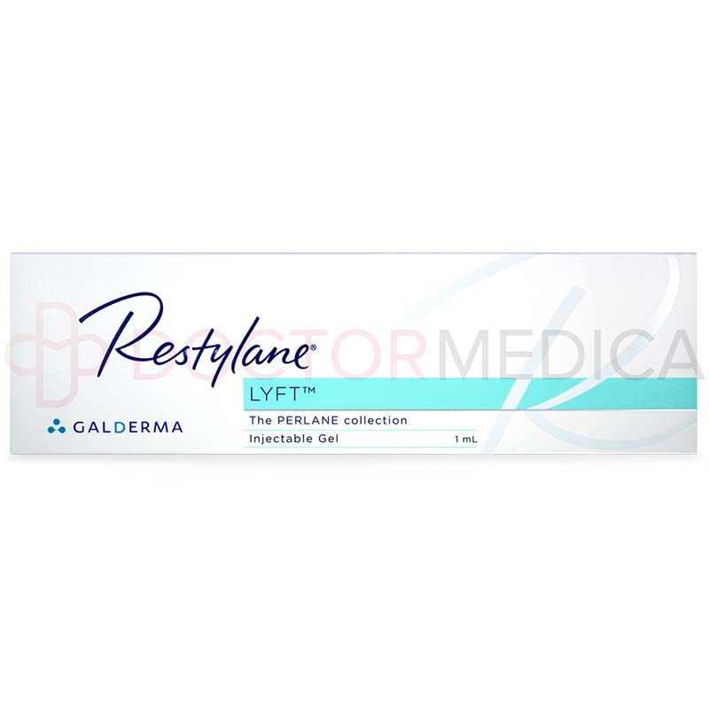Buy restylane : Richmond restaurant coupons