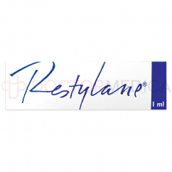 Image of Restylane 1 ml