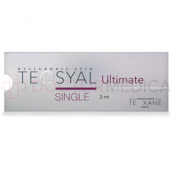 TEOSYAL® ULTIMATE