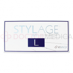 Image of STYLAGE® L you can buy here