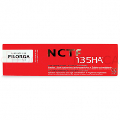 Image of FILORGA NCTF 135 HA vials you can buy here