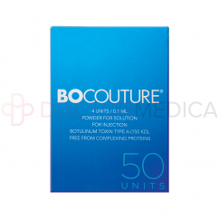 Bocouture Products