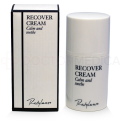 RESTYLANE® RECOVER CREAM - cheap low cost