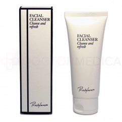 RESTYLANE® FACIAL CLEANSER