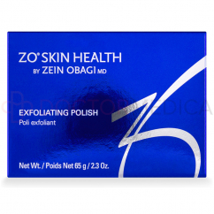 ZO EXFOLIATING POLISH®  1-65g jar