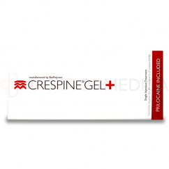 Image of Crespine box