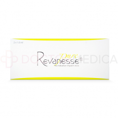 REVANESSE® PURE 1mL 2 pre-filled syringes