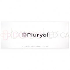 Image of PLURYAL® BOOSTER you can buy here