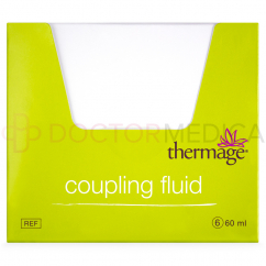 THERMAGE® COUPLING FLUID TF-2-60ml  6-60ml bottles